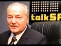George Galloway speaks on attacking Iran - english