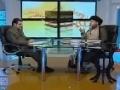 مطارحات في العقيدة | أنت يا علي خليفتي من بعدي - 2 - Arabic
