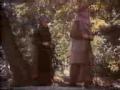 Movie - Boo Ali Sina - 2 of 8 - Urdu