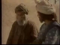 Movie - Boo Ali Sina - 6 of 8 - Urdu