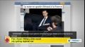 [2 Sept 2013] Attacking Syria risks igniting regional war: Assad - English