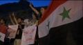 [03 Sept 2013] All people will resist US war on Syria: Tahsin al-Halabi - English