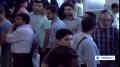 [03 Sept 2013] Tehran city council starts work, set to choose mayor - English
