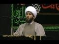 [01][Muharram 2011] Sheikh Hamza Sodagar - ABIC - English