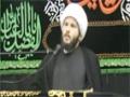 [05][Muharram 2011] Sheikh Hamza Sodagar - ABIC - English