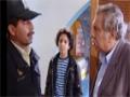 [11] Serial : Bina Parindon ka Aashiyanah - بنا پرندوں کا آشیانہ - Urdu