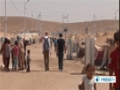 [5 Sept 2013] UN Refugee Agency says it is facing challenges in Iraqi Kurdistan - English