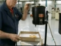 How Its Made - Optical Lenses - Part 1 - English