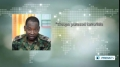 [08 Sept 2013] 50 Boko Haram militants killed in clashes in northeast - English