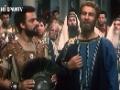 [Episodio 02] Los Hombres de la Cueva - Ashab Kehf - Spanish
