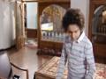 [20] Serial : Bina Parindon ka Aashiyanah - بنا پرندوں کا آشیانہ - Urdu