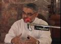 [برسی قائدین ملت جعفریہ] Speech H.I Syed Ali Murtaza Zaidi - Chakwal - Urdu