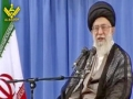 * Must Watch * [اقتباسات] Speeches of Leader of Islamic revolution Syed Ali Khamenei on Syria - Urdu Translation