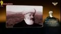 Khaleda beacons   Sheikh Ibrahim Alkfma   منارات خالدة   الشيخ ابراهيم الكفعمي - Arabic