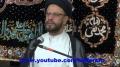 [3] Tarbiat-e-Aulad - H.I  Zaki Baqri - Safar 1434 - Urdu