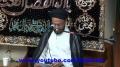 [6] Tarbiat-e-Aulad - H.I  Zaki Baqri - Safar 1434 - Urdu