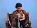 المحاضرات   درجات الإيمان - Arabic