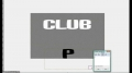 GIMP - How to make the Club Penguin Logo - English