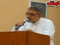 [20 Sep 2013] Speech H.I Ali Murtaza Zaidi - یوم شہدائ - Quetta - Urdu
