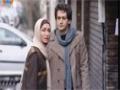 [30] Serial : Bina Parindon ka Aashiyanah - بنا پرندوں کا آشیانہ - Urdu