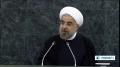 [24 Sept 2013] Iran President Speech at UN General Assembly - Part 3 - English