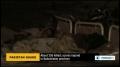 [25 Sept 2013] Pakistan quake death toll hits 327 - English