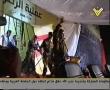 SAMIR KUNTAR RETURNS - BREAKING THE BARRIERS DOWN! - Arabic