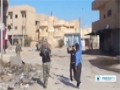 [25 Sept 2013] Differences remain between Russia, US over Syria - English