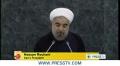 [26 Sept 2013] israel trying to torpedo US-Iran talks: Danny Schechter - English