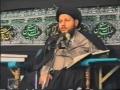 المحاضرات   بحث حول الإسلام والإيمان في القرآن - 2 - Arabic