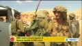 [27 Sept 2013] HRW: israel forced transfer of Bedouin families is WAR crime - English
