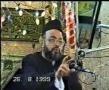 Ethics of Sleeping by Maulana Sadiq Hasan Part 2 of 2