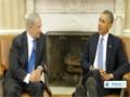 [30 Sept 2013] Netanyahu Visit to Washington Stirs Criticism - English