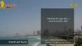 [Clip] Yafa | poet Mohammed Mahdi Jeweler - يافا | الشاعر محمد مهدي الجواهري - Arabic