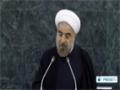 [03 Oct 2013] Israel increases threats against Iran - English