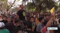 [04 Oct 2013] Egyptian army clashes with pro-Morsi protesters - English
