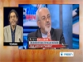 [06 Oct 2013] Deal possible on Iran nuclear issue: Golpira - English