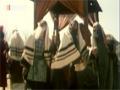 [Episodio 07] Los Hombres de la Cueva - Ashab Kehf - Spanish