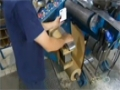 How Its Made - Electric Pole Transformers - English