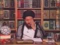 مصطلحات قرآنية   فائدة الصلاة على محمد وآله في القرآن - Arabic