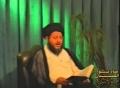 مصطلحات قرآنية   عصمة الأنبياء في القرآن - Arabic