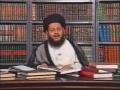 مصطلحات قرآنية | الصادقون في القرآن - Arabic