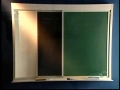 How Its Made - Blackboards - English