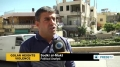 [10 Oct 2013] Exclusive: Fresh clashes between insurgents, Syrian army erupt in Golan Heights - English