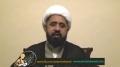 عید قربان:فضائل،مسائل برکات اور اصول:علامہ محمد امین شہیدی - Urdu