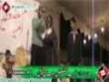 [امیدِ مستضعفین جہاں کنونشن] Stage Show - 29 Sept 2013 - Urdu