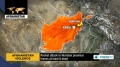 [13 Oct 2013] At least 8 people have been killed in a rocket attack in Afghanistan - English