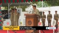 [13 Oct 2013] Pakistan army chief supports talks with pro-Taliban militants - English