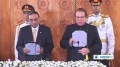 [13 Oct 2013] Pakistan continues to face electricity shortage - English