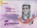 [08] Martyrs of October Part | شهداء شهر تشرين الأول الجزء - Arabic